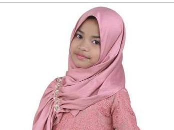 Memilih Toko Jual Baju Lebaran Anak Perempuan Terpercaya