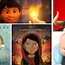 Golden Globes Reveal Nominees For Best Animated Feature