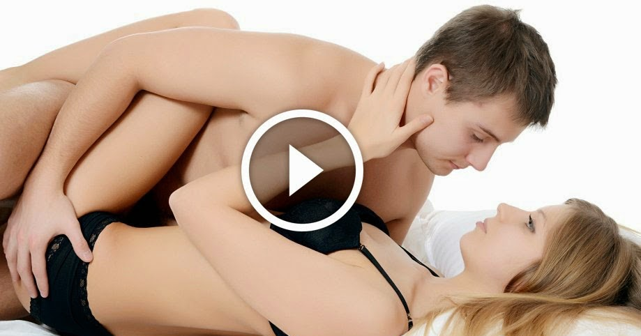 video of breast massage to increase size