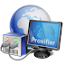 Download Proxifier SN latest Full 3:21