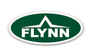http://youthemploymentcentre.blogspot.com/p/flynn-canada.html