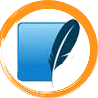 Learn SQLite Full