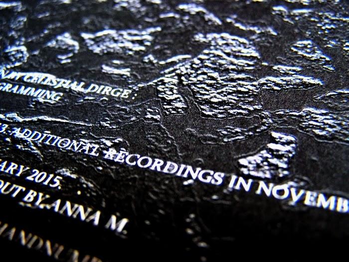 http://distant-voices.blogspot.fr/2012/07/celestial-dirge-cerulean-arcanes.html
