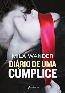 Mila Wander