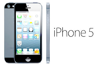 Apple iPhone 5S Advantages Review
