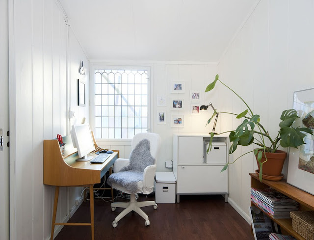 best home office desk feng shui design and decorating ideas
