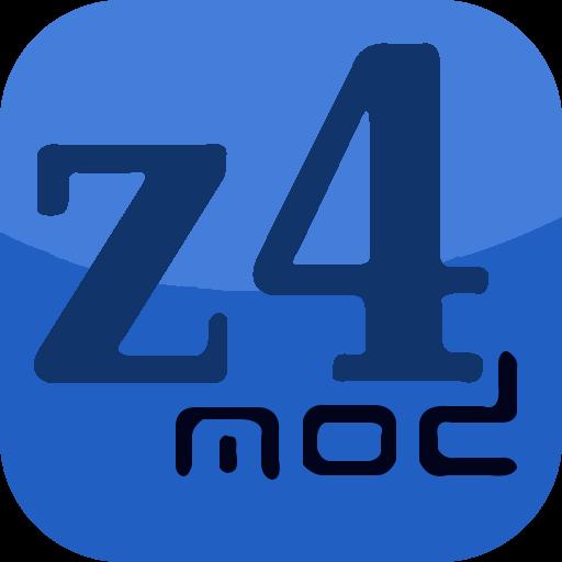 تحميل برنامج z4root