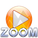 http://www.softwaresvilla.com/2016/03/zoom-player-max-12-latest-full-crack.html