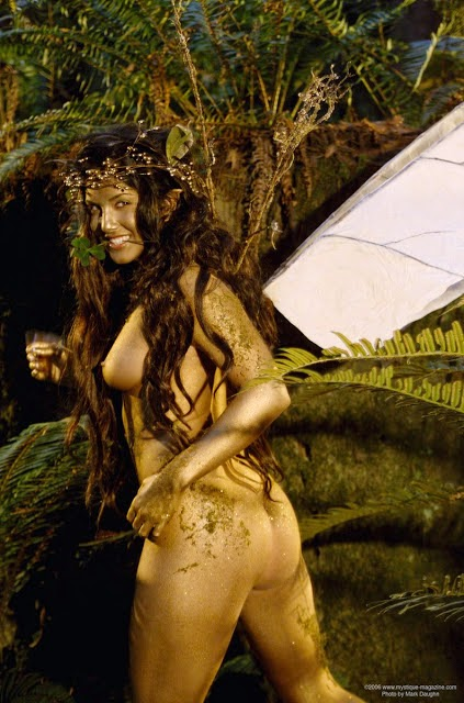 pak nude teen pics