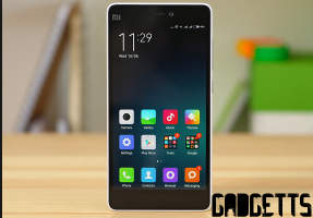 how-to-update-xiaomi-mi-4s4i4-to-miui-8