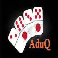 Situs Judi Online AduQ Dengan Bonus Besar