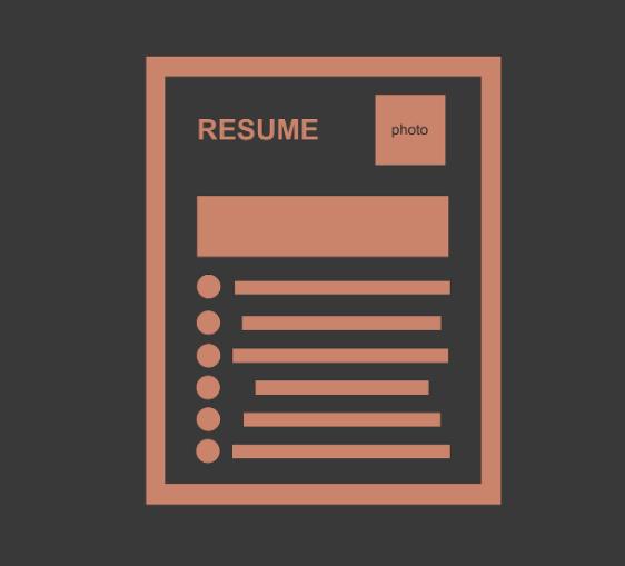Perbedaan CV dan Resume yang Wajib Kamu Ketahui