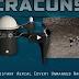 Drone μπορεί να μείνει κάτω από το νερό για μήνες!   (Βίντεο)