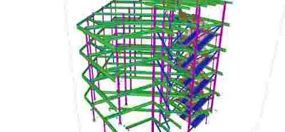 http://www.steelconstructiondetailing.com/portfolio-stairandhandrail-detail.html