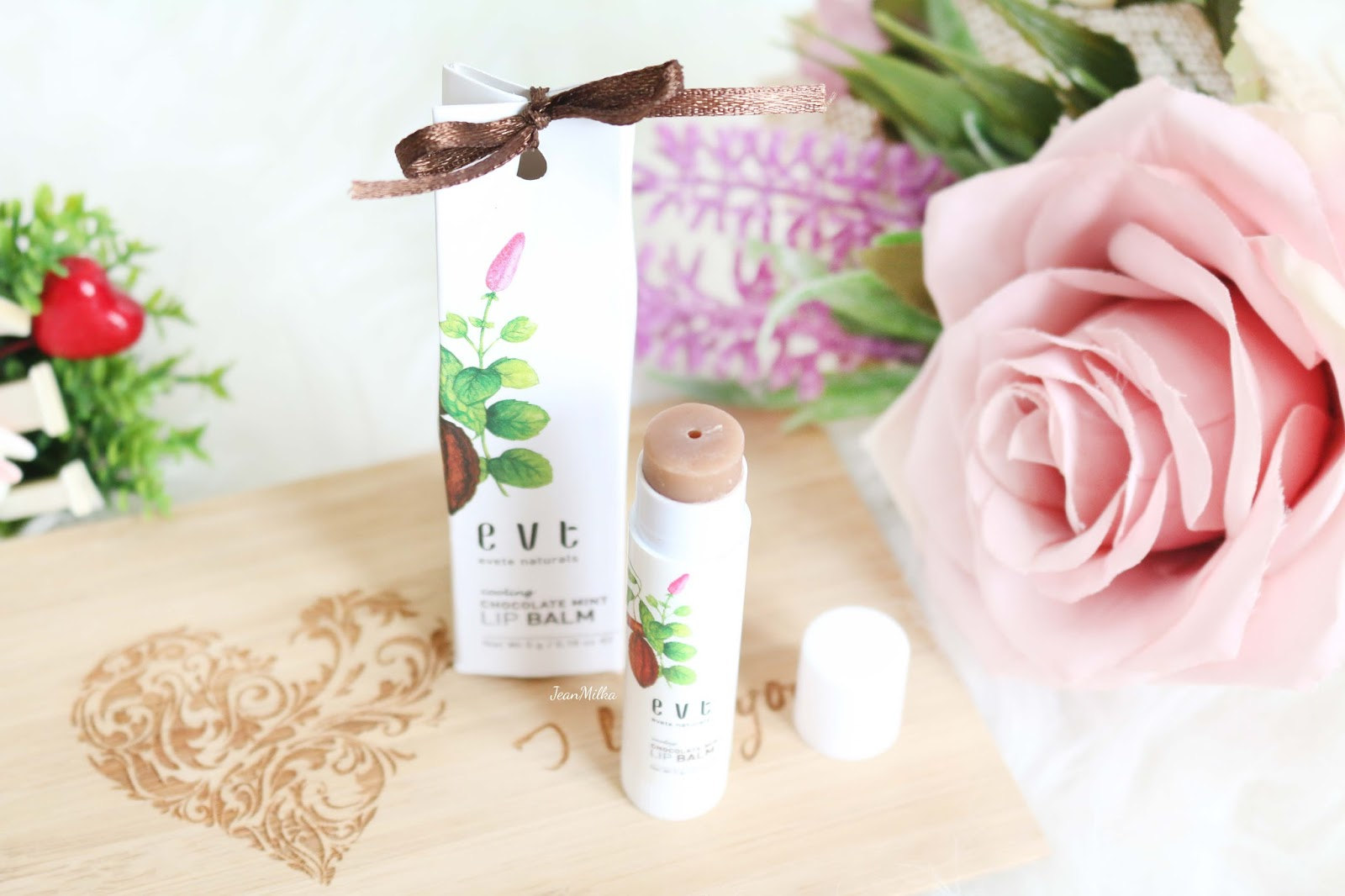 evete, evete naturals, skincare, body lotion, body butter, review evete, produk indonesia, body care, evt, review evete naturals