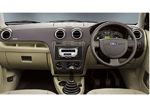 the ford fusion 1 4 tdci diesel last review auto technology. Black Bedroom Furniture Sets. Home Design Ideas