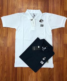 grosir kaos polo shirt, grosir kaos polo bandung, grosir kaos polo kerah, grosir kaos polo distro, kaos polo shirt, kaos polo original, kaos polo distro bandung,