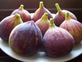 incir ile ilgili hadisler
