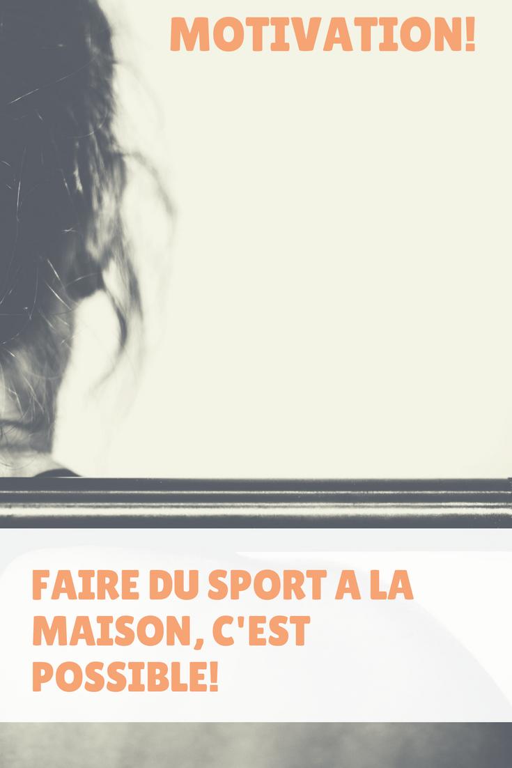 resultats sport - sport domicile - fitness - cadrio - hiit