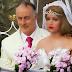 Άντρας παντρεύτηκε στα 55 του αλλά κάτι δεν πάει καλά με αυτή τη νύφη… [βίντεο]