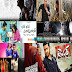 Tollywood Hits and Misses 2015