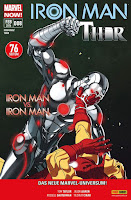 http://nothingbutn9erz.blogspot.co.at/2016/02/iron-man-thor-8-panini-rezension.html