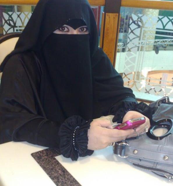 بنات للزواج من سوريا بالصور ارقام بنات للحب والصداقه
