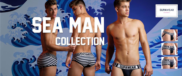 Supawear-Seaman-Collection-Underwear-Menswear-Gayrado-Online-Shop