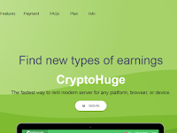 Menambang Mata Uang Crypto Buat Kamu yang Banyak Waktu Luang