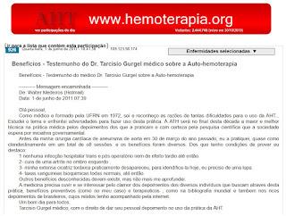 autohemoterapia-por-doutor-luiz-moura.blogspot.com.br