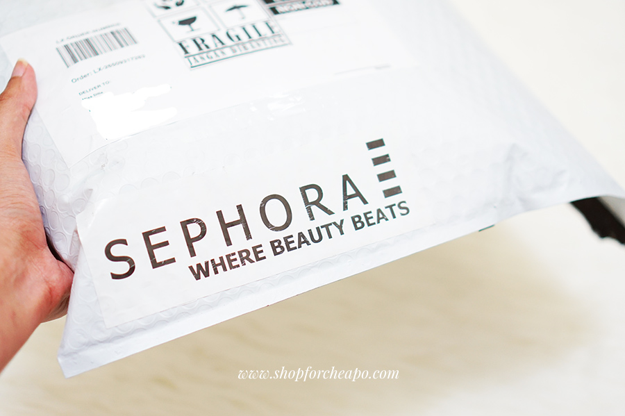 review aplikasi sephora digital sephora beauty shopping