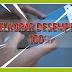 DEIXE SUPER RÁPIDO SEU SMARTPHONE COM ESTA DICA / Otimizador & Limpador