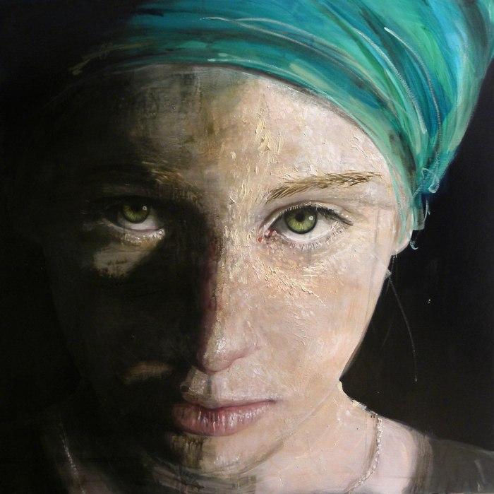 Непрерывный самоанализ. Roberta Coni