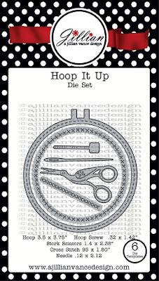 Hoop It Up