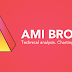 [ DIRECT DOWNLOAD ] AMIBROKER 6.02 FULL VERSION DOWNLOAD 100% FREE - NO SURVEY - DIRECT DOWNLOAD LINK