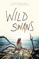 https://www.goodreads.com/book/show/27015393-wild-swans