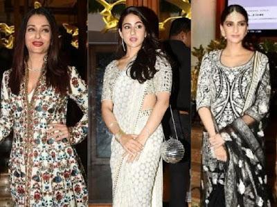 Aishwarya-Rai-Bachachan-Sara-Ali-Khan-Sonam-Kapoor
