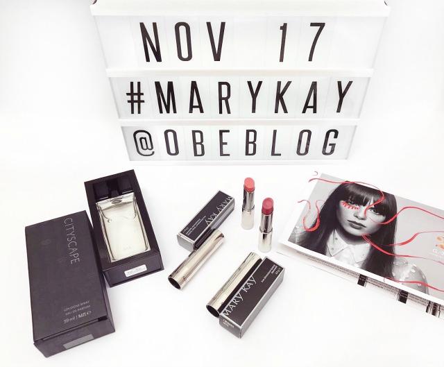 Icónicos_Nov-17_MARY_KAY_ESPAÑA_OBEBLOG