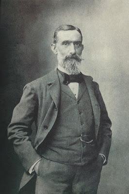 Jerónimo Ibrán
