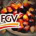 FGV: Kerugian KWSP RM575.8J - 'Kiraan Salah'
