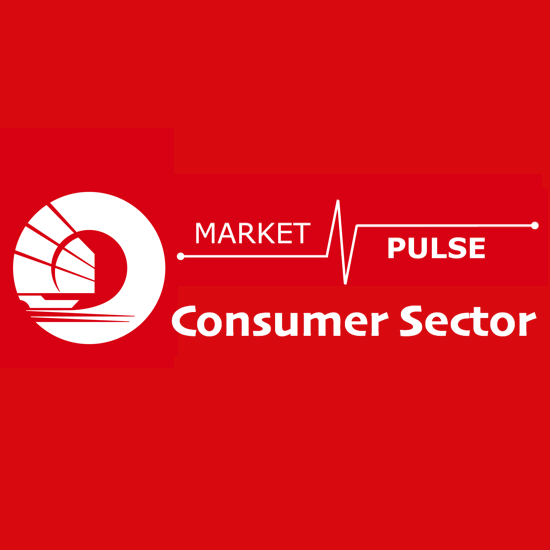 Consumer Sector - OCBC Investment 2016-06-24: DECLINE FOR RETAIL SECTOR NOT BROAD-BASED