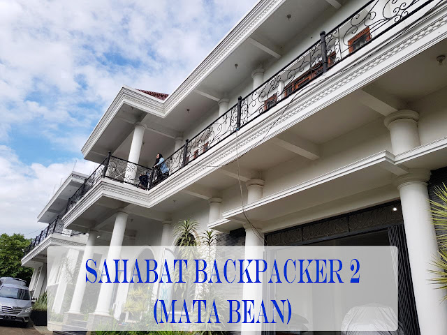 sahabat backpacker 2
