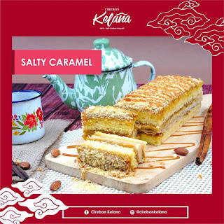 cirebon-kelana-salty-caramel