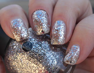FingerPaints Tis The Season To Sparkle