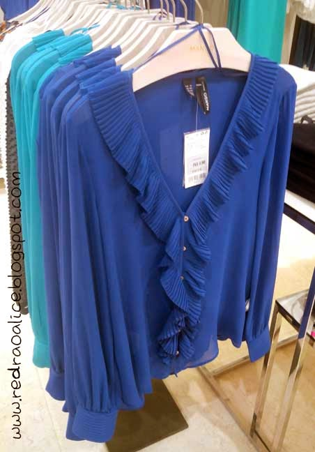 Mango, clothes, apparels, Fashion, Mango Clothing, Trendy, Fashion trends 2014, Summer fashion, Scarves, Tops, Women, Mango Kids, Karachi, Pakistan
