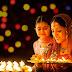 Informasi Mengenai Hari Deepavali Yang Ramai Rakyat Malaysia Tidak Tahu