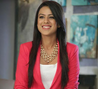 Nia Sharma (actress) Age, Height, Weight, Affairs, Husband & More
