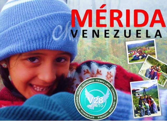 imagen tour venezuela