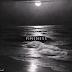 MAC Mde - Fineness [Beat-Tape]