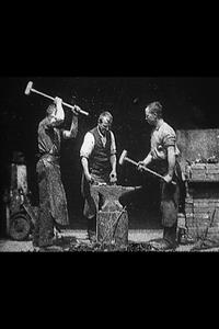 Watch Blacksmith Scene Online Free in HD